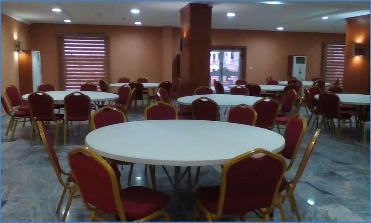 Elomaz Hotel – Woodetal