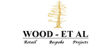 Woodetal