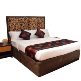 upholstery bed  350,000_1